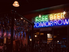 Free Beer Tomorrow! Халявного Пивка? - Завтра! 5D0F86E7-33BB-4C42-A750-87C5E49000A0 (komissarov_a) Tags: halloween pumpkin 2018 masks costumes trickortreaters music boys girls event fun performance outdoor people lens camera neworleans louisiana usa faces komissarova streetphotography rgb iphone7 police crowd incident gentlemen schools band boats neclaces souvenirs ledders drunk party dances frenchquarter seafood stcharles festival attractions tourists celebrities festive carnival alcohol throws beads beer jazz hospitality cups toys super festivities wedding bourbon royal jacksonsquare mississippi marblejesus harrahs casino riverboat oysters entertainment