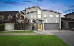 212 Scenic Drive, Merewether Heights NSW