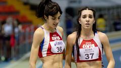 Eleonora ed Elisabetta Vandi
