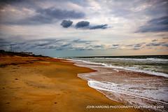 Solace (T i s d a l e) Tags: tisdale solace coast beach southernshores outerbanks nc winter 2019 easternnc