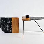 Side Tableの写真