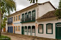 EMR_181116_001.jpg (elcio.reis) Tags: paraty histórico casario riodejaneiro brasil br