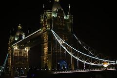 London Bridge (Eziah photography) Tags: londonbridge london londres bridge night light england angleterre