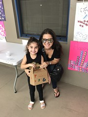 "Lori Sklar Mitzvah Day 2019 • <a style=""font-size:0.8em;"" href=""http://www.flickr.com/photos/76341308@N05/40263875563/"" target=""_blank"">View on Flickr</a>"