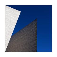 National Gallery of Art... (roylee21918) Tags: washington dc national gallery art museum architecture minimal dxo photolab