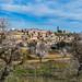 18a. Caminada Popular de l'Urgell | el Talladell