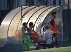 DSC_7743 (Noelia Déniz) Tags: fcb barcelona barça culé blaugrana azulgrana juvenil dh mallorca cantera masía planterfcb base formativo fútbol football futebol soccer