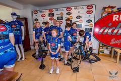 20190317_Quadrath_0057 (Radsport-Fotos) Tags: rc staubwolke quadrath 74 bergheim radsport radteam rennrad cycling