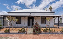 6 Flint Place, Kellyville NSW