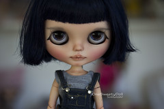 "Mia (Pretty Peony) • <a style = ""tamanho da fonte: 0.8em;"" href = ""http://www.flickr.com/photos/146909994@N03/40453141993/"" target = ""_ blank""> Exibir no Flickr </a>"