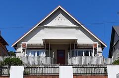 100 x 023a (Jacqi B) Tags: house building 100x 100xhouses 100x2019 tobeadded