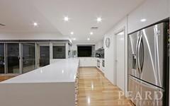 35 Somerset Drive, Thornton NSW
