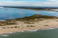 © Gordon Campbell-171765 (VCRBrownsville) Tags: aerial assateagueisland seaside tnc tnc2018islandphotography ataltitudegallery esva natureconservancy virginia