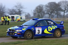 P8 WRC 1997 Subaru Impreza WRC (Stu.G) Tags: p8 wrc 1997 subaru impreza p8wrc1997subaruimprezawrc p8wrc 1997subaruimprezawrc subaruimprezawrc stoneleighpark stoneleighparkwarwickshire warwickshire stoneleigh park raceretro2019 race retro 2019 raceretro historicmotorsportshow historic motorsport show motorsportshow 23feb19 23rd february 23rdfebruary2019 february2019 23219 230219 23022019 23rdfebruary rallystage raceretrorallystage canoneos40d canon eos 40d canonef70300mmf456isusm ef 70300mm f456 is usm england uk unitedkingdom united kingdom britain greatbritain d europe eosdeurope