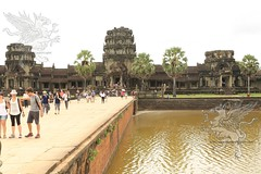 Angkor_AngKor Vat_2014_015