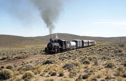 Is Patagonia image