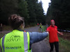 DSC09805 - Whinlatter Forest parkrun 2018 12 29 (John PP) Tags: johnpp parkrun whinlatter forest lake district run hills hilly cumbria 29122018 jog walk winter 29december2018