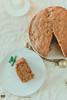 New eggless rich fruit cake logo-8 (anindya0909) Tags: baking cake richfruitcake pikturenama recipe foodblog