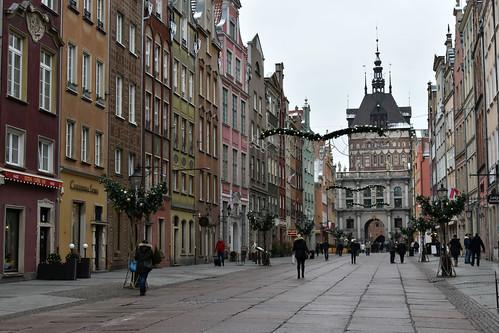 Gdansk December 2018 007
