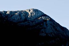 Untitled no.XXX (stahlgewittern_) Tags: mountain nature sky mountainphotography naturephotography rock rocks shadow shadows alps