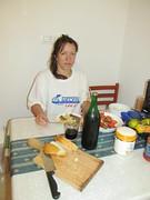 Apartments Rabar (L.Gennady2) Tags: rovinj croatia istria