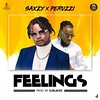 Saxzy ft Peruzzi – Feelings (Loadedng) Tags: loadedngco loadedng naija music feelings peruzzi saxzy