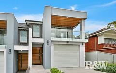 53A Stoddart Street, Roselands NSW