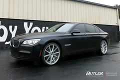 BMW 7 Series with 22in Vossen VFS1 Wheels and Vredestein Tires (Butler Tires and Wheels) Tags: bmw7serieswith21invossenvfs1wheels bmw7serieswith21invossenvfs1rims bmw7serieswithvossenvfs1wheels bmw7serieswithvossenvfs1rims bmw7serieswith21inwheels bmw7serieswith21inrims bmwwith21invossenvfs1wheels bmwwith21invossenvfs1rims bmwwithvossenvfs1wheels bmwwithvossenvfs1rims bmwwith21inwheels bmwwith21inrims 7serieswith21invossenvfs1wheels 7serieswith21invossenvfs1rims 7serieswithvossenvfs1wheels 7serieswithvossenvfs1rims 7serieswith21inwheels 7serieswith21inrims 21inwheels 21inrims bmw7serieswithwheels bmw7serieswithrims 7serieswithwheels 7serieswithrims bmwwithwheels bmwwithrims bmw 7 series bmw7series vossenvfs1 vossen 21invossenvfs1wheels 21invossenvfs1rims vossenvfs1wheels vossenvfs1rims vossenwheels vossenrims 21invossenwheels 21invossenrims butlertiresandwheels butlertire wheels rims car cars vehicle vehicles tires