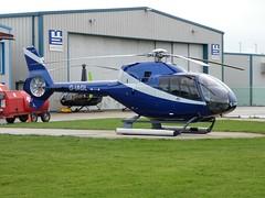 EC-120B G-IAGL Shoreham (oldpeckhamboy1) Tags: shoreham