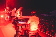 Roupa Nova (Prefeitura do Município de Bertioga) Tags: roupa nova banda show praia music turismo caio matheus diego bachiega prefeitura bertioga