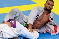 1V4A3303 (CombatSport) Tags: wrestling grappling bjj gi