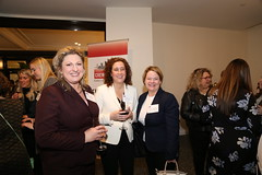 """20190207-CREWDetroit-MemberMixer-00021 • <a style=""""font-size:0.8em;"""" href=""""http://www.flickr.com/photos/50483024@N07/46203657775/"""" target=""""_blank"""">View on Flickr</a>"""
