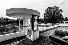 _DSC6933-2 (durr-architect) Tags: sanatorium zonnestraal architecture duiker modern style modernism hilversum wiebenga bijvoet hospital concrete structure air light building workshops canopy pavilion