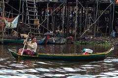 Rowing Intensity (shapeshift) Tags: asia cambodia chongkneas davidpham davidphamsf floatingvillage lake people river rowboats rowing shapeshift shapeshiftnet siemreap southeastasia stilthouses stilts streetphotography tonlesap travel village water krongsiemreap siemreapprovince kh boat boats transport transportation