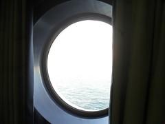 SAM_7704 (guyfogwill) Tags: guyfogwill guy fogwill france ferry brittany bretagne finistère roscoff boats plymouth armorique imo7902324 mmsi232002648 républiquefrançaise holiday summer breizh bertaèyn 29680 bertaèy 29