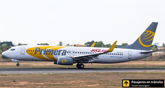 Boeing B737 Primera Air (Jet2) OY-PSA (Ana & Juan) Tags: airplane airplanes aircraft airport aviation aviones aviación boeing 737 b737 primera primeraair jet2 jet2com takeoff departure alicante alc leal spotting spotters spotter planes closeup canon iialcspotterday