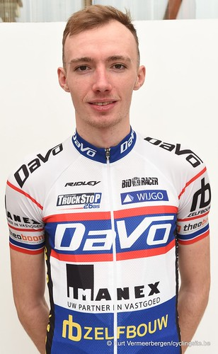 Davo United Cycling Team (40)