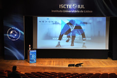 16th IBS Career Forum 2019 - Finance, Accounting, Consulting, HR_0197 (ISCTE - Instituto Universitário de Lisboa) Tags: fotografiadehugoalexandrecruz 16thibscareerforum ibscareerforum2019 carrerforum ibs iscteiul 2019 20190206 finance accounting consulting humanresources reitoradoiscteiul