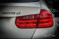 Cars-3900 (Jeffrey Balfus (thx for 3.3 Million views)) Tags: sonyalpha germancars saratoga california unitedstates us