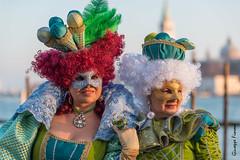 DSC_2075 (nicolepep) Tags: naval de venise carnavale di venezia carnavaldevenise carnavaledivenezia