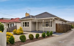 1/3 Begonia Avenue, Altona North VIC
