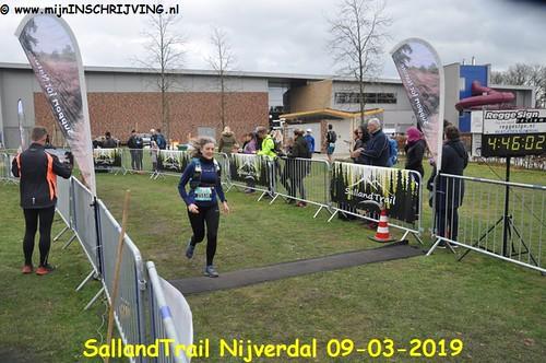 SallandTrail_09_03_2019_0427