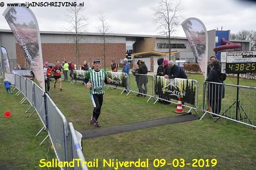 SallandTrail_09_03_2019_0389