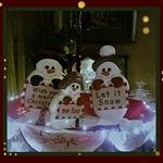 Snowmen's wishes thumbnail