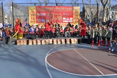 20190205 Chinese New Year Firecrackers Ceremony - 130_M_01 (gc.image) Tags: chinesenewyear lunarnewyear yearofpig chineseculture festival culture firecrackers 840