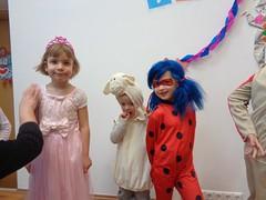 DSC08337 (Győrsövényház) Tags: győrsövényház gyorsovenyhaz óvoda ovoda ovi kindergarten farsang bál bal party costume