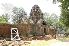 Angkor_Ta_Som_2014_31