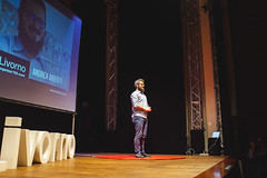 Goldoni_Tedx_Livorno_051 (TEDxLivorno) Tags: revisione tedxlivorno