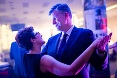 studniowka_salezjanie_2019_fot_Filip_Tuchowski-345