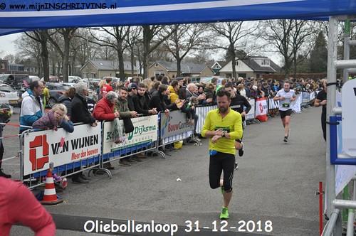 OliebollenloopA_31_12_2018_0225